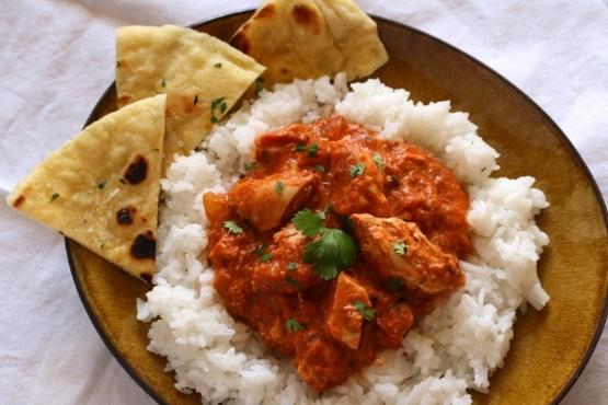 curry tmcs